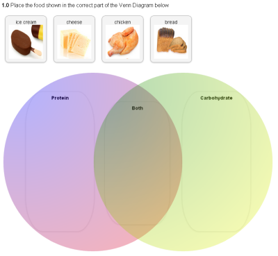 classification essay types of teachers